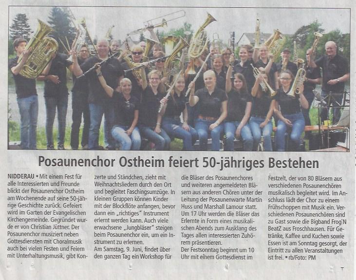 2018-06-08-Hanauer-Anzeiger